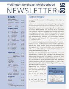 thumbnail of 2016-fall-newsletter