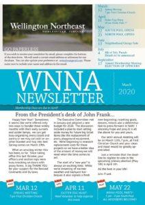 thumbnail of 2020_0304 Newsletter