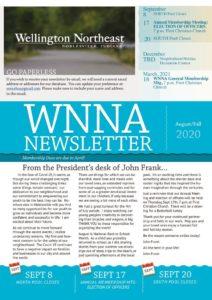 thumbnail of 2020_0828 Newsletter